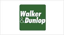 Walker and Dunlop