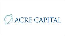 ACRE Capital