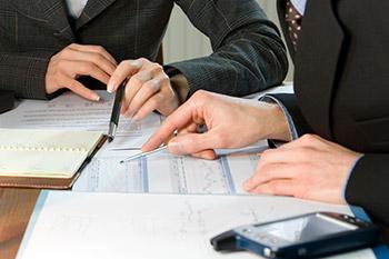Fortress Risk Consultants, LLC