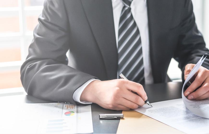 Audit Fortification, Loan Compliance Checklist